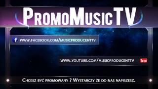Piersi Bałkanica (Kalwi & Remi Remix)