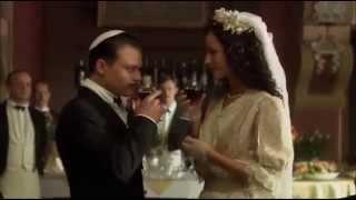 """Костет - """"Свадьба на Молдаванке"""""""