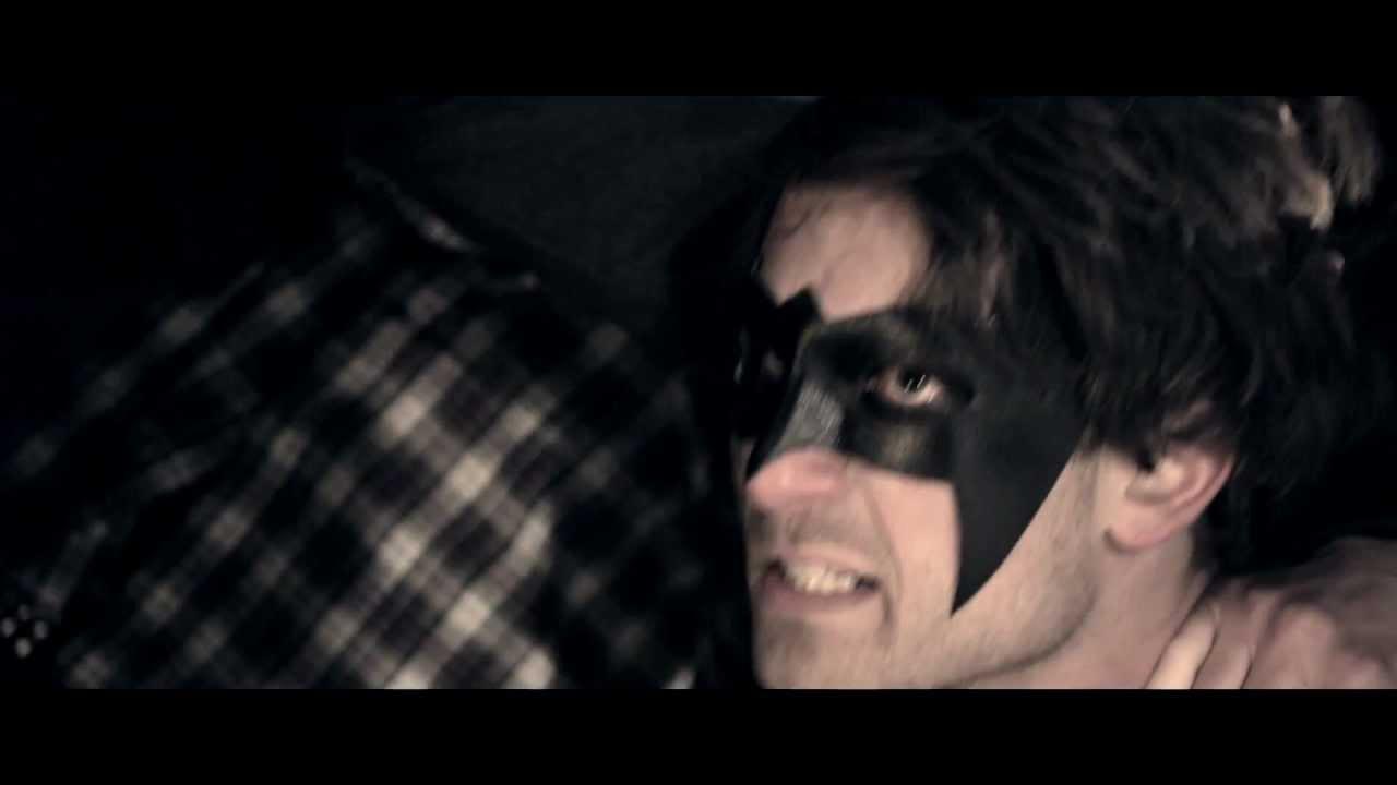 batman joker facebook cover photo