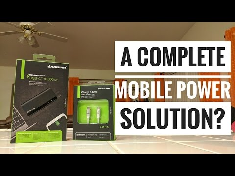 gearpower-10,000mah-mobile-power-station-by-iogear-review