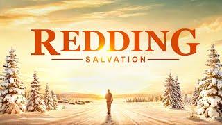 'Redding' Wat is ware redding? | Volledige christelijke film