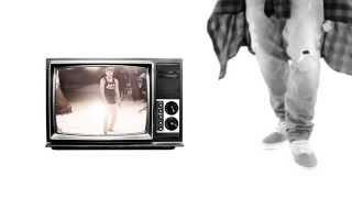 Juancho Style - Te quiero ver bailar [ VIDEO OFICIAL ]