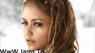 Kat Deluna - Give Me Your Love (Underneath The Strobe Lights) (NoTags)