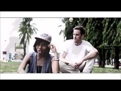 Audijens X Lexy X Indonesia Dan Jerman (2015 Remix) HD