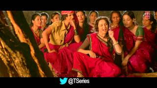 Dheemi Dheemi Si Video Song | Gulaab Gang | Madhuri Dixit, Juhi Chawla