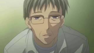 Top 10 Anime (HD)
