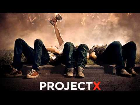 project x 2012 extended 1080p tv