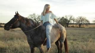"""Pauline Reese -  Intro - """"This Is My Story""""  (Official Promotional Video)"""