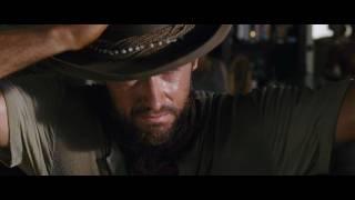 Australia -Trailer Español HD