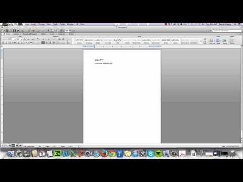 How to Use Peer Reviewed Journal Articles in your Paper CHF 2400 Weber State University