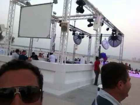 HedKand - Dubai
