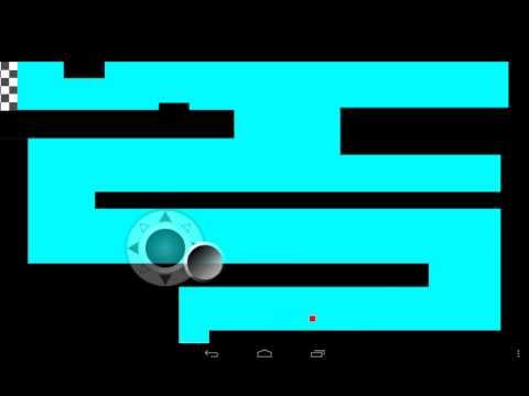 Как называется эта игра? Games Форум