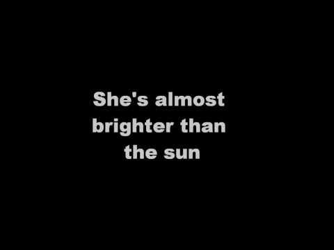 Candlelight - Relient K [Lyrics] [HD] NPS