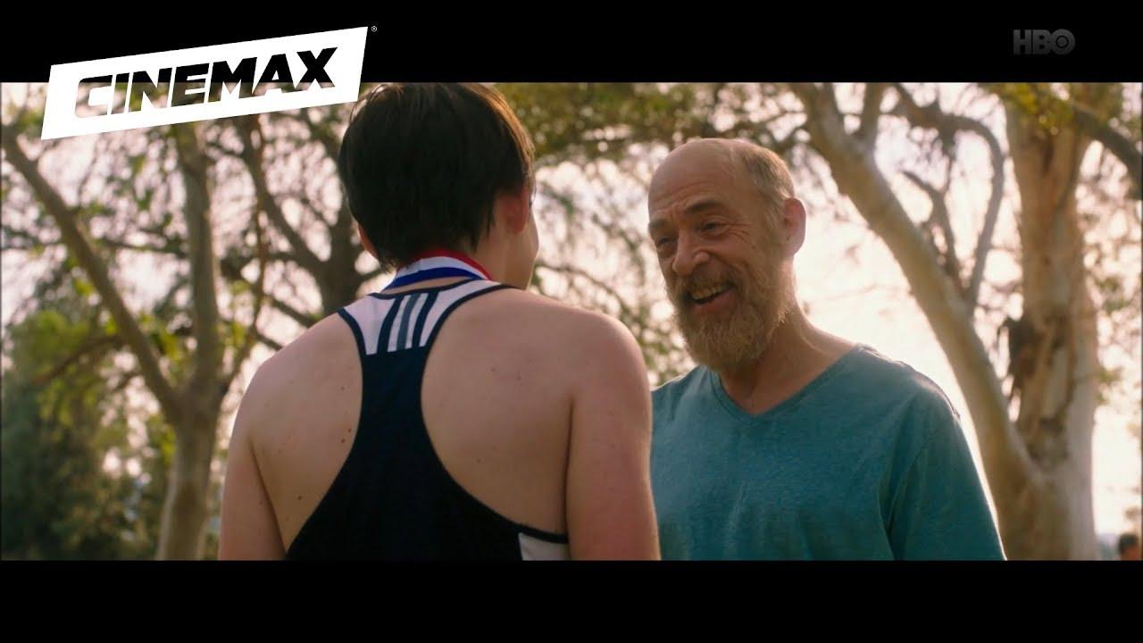 Kawalerskie życie (2017) - trailer Cinemax
