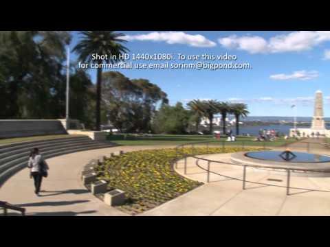 Perth City Video 2010 1080i HD.mp4
