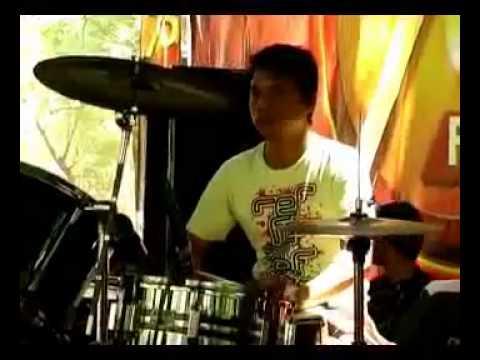 Cabe Cari Berkah Wiwik Sagita SERA Live Maospati 2012