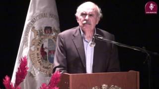 """Tema:CONGRESO INTERNACIONAL """"LA CRISIS DE LOS GOBIERNOS PROGRESISTAS EN AMÉRICA LATINA"""""""