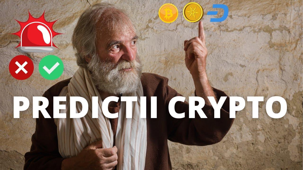 profit în investiții bitcoin