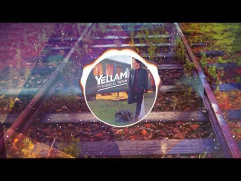 Yellam - CELEBRATE  ft Perfect Giddimani - Album The Musical Train (Audio)