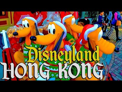 hong-kong-disneyland-2019---a-visit-to-hong-kong-disneyland-2019