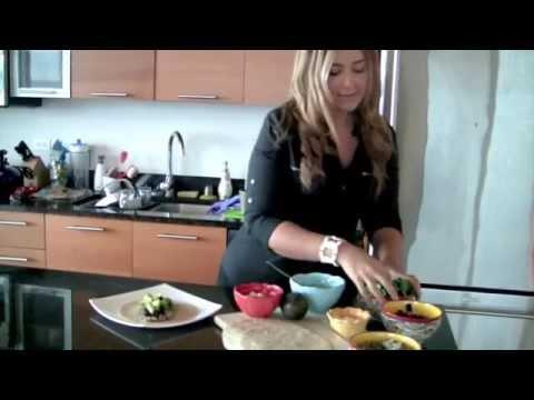 quinoa-avocado-wrap