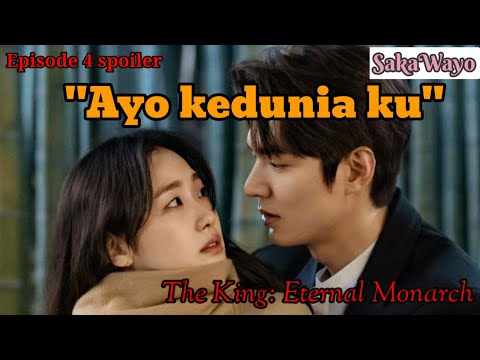 Kdrama Couples 2013 ♥ from YouTube · Duration:  4 minutes 24 seconds