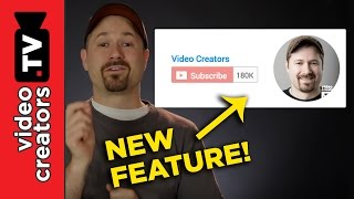 TUTORIAL: How To Use YouTube's New End Card Editor