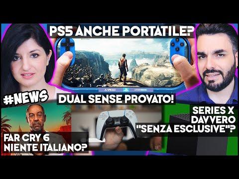 Ho Sbagliato Più di Te, Gratis from YouTube · Duration:  6 minutes 45 seconds