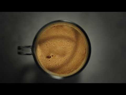 Nespresso Vertuo Next: Machine Presentation