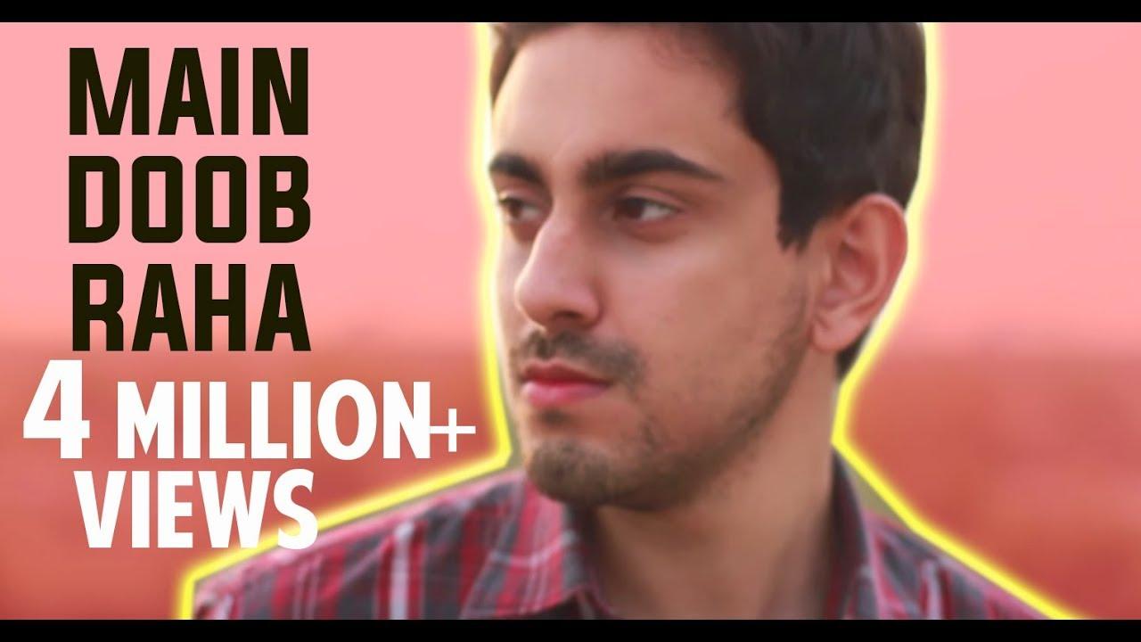 bachana-by-bilal-khan-official-music-video-bilal-khan