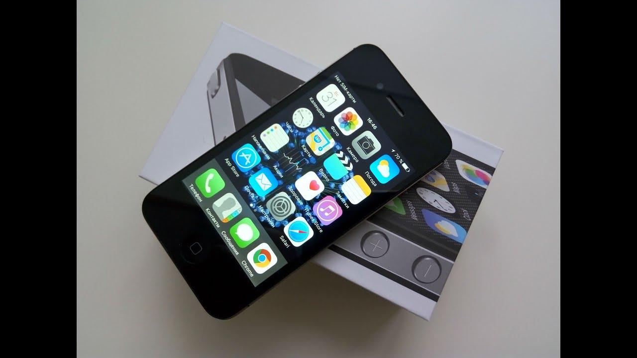 Объявления о продаже новых и бу смартфонов iphone 4s в москве, цены от 2990 до 3000 ₽, купить недорого 4s оригинал.