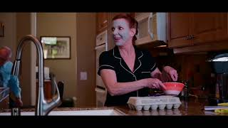 The Diary  (2021) | Full Movie | Stacy Casaluci | Michael Keller | A Gina Sedman Film