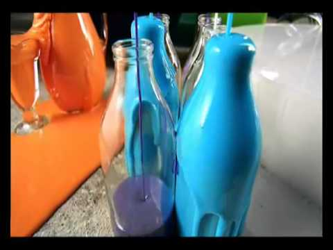 Orange Armenia Commercial - Harmonica By Artak Nersisyan (Mr.Harmonica)