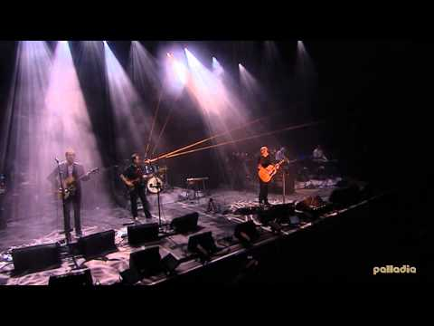 David Gilmour - Wish You Were Here - Live...