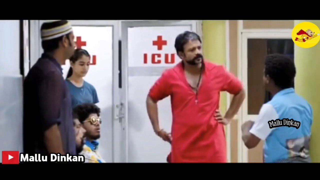 Download കൂടുതൽ അഭ്യാസം കാണിക്കാൻപോയത 🤪  Towel Dance Troll Video   Troll malayalam ! Malayalam Towel Dance