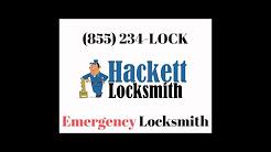Emergency Locksmith Amarillo TX | Auto & Residential | (855) 234-5625