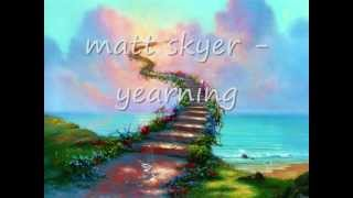 best uplifting trance part 1