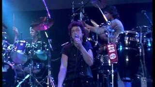 Bap - 02 - Ne schöne Jroos - Rockpalast  Grugahalle