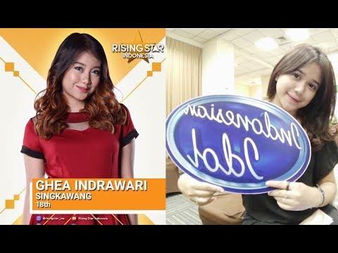 Bagusan Mana HAVANA Cover Versi Ghea Indrawari atau Bianca Jodie