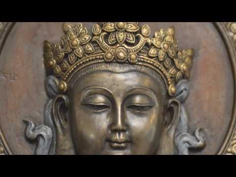 La Vía del Bodhisattva - Compasión a pie de calle