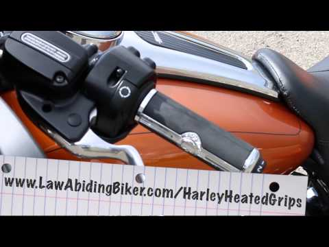 2015 & 2014 Harley Davidson Street Glide Special Review SGS | Boom!™ Box Info