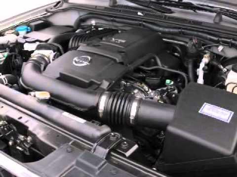 2006 Nissan Pathfinder Mt Ephraim Nj Youtube
