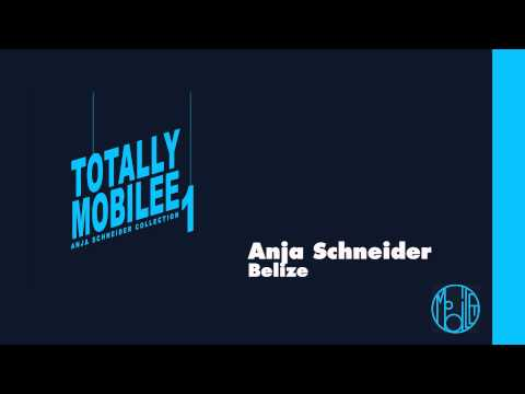 Totally Mobilee - Anja Schneider - Belize