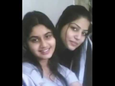 Girl friend Priya phone call audio recording funny audio