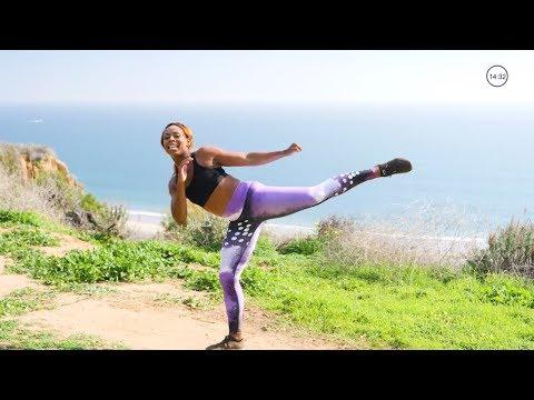 30-min-cardio-kickboxing-workout-//-burn-300-calories