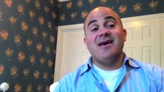Jay Abraham Testimonial Thumbnail