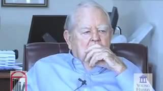 Jim L. Gillis, Jr., Reflections on Georgia Politics