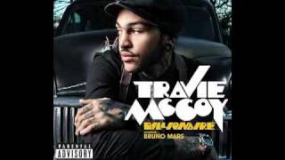 travie mccoy - billionaire (feat. bruno mars) studio versin & DL Link