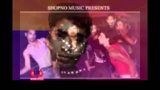 bangla sexy song 1.avi