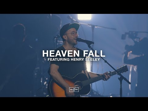 Heaven Fall (feat.